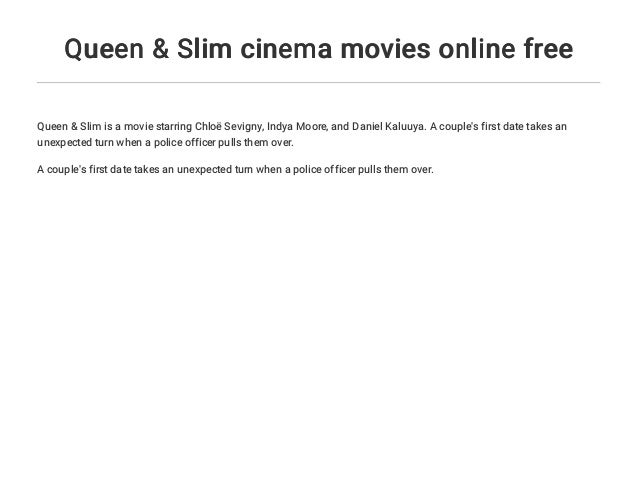 dating queen movie online free