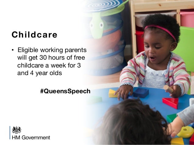 F i n d o u t  how we're championing s o c i a l justice  #QueensSpeech
