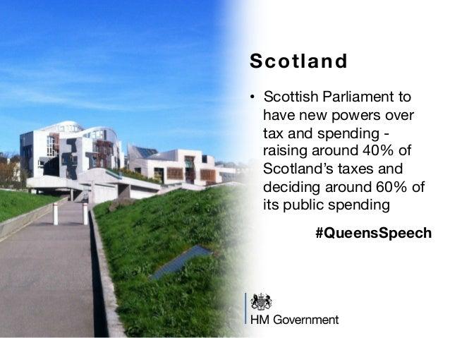 Copyright UK Parliament/Roger Harris
