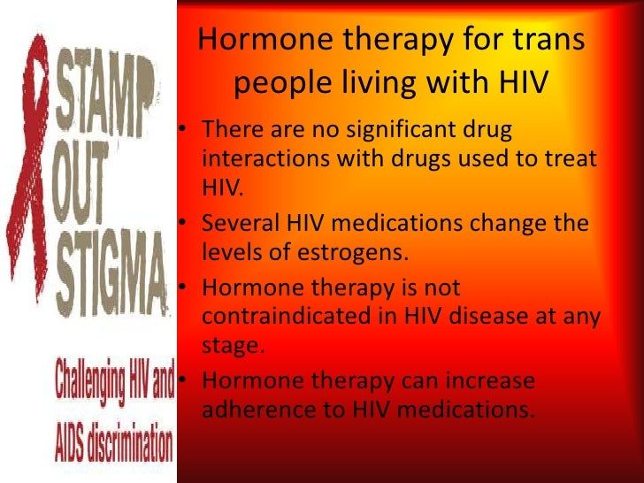Transgender Youth<br />Discrimination<br />Victimization<br />High Drop out Rates in school<br />Suicide attempts<br />Sub...