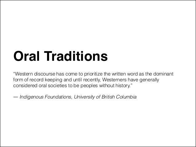 Queer & Trans Indigenous Histories Slide 7