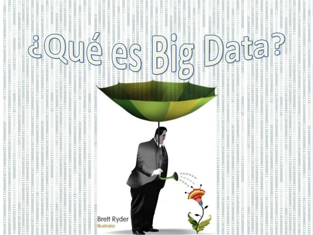 #BigDataHuejutla  http://en.wikipedia.org/wiki/File:Blind_men_and_elephant3.jpg  @abxda