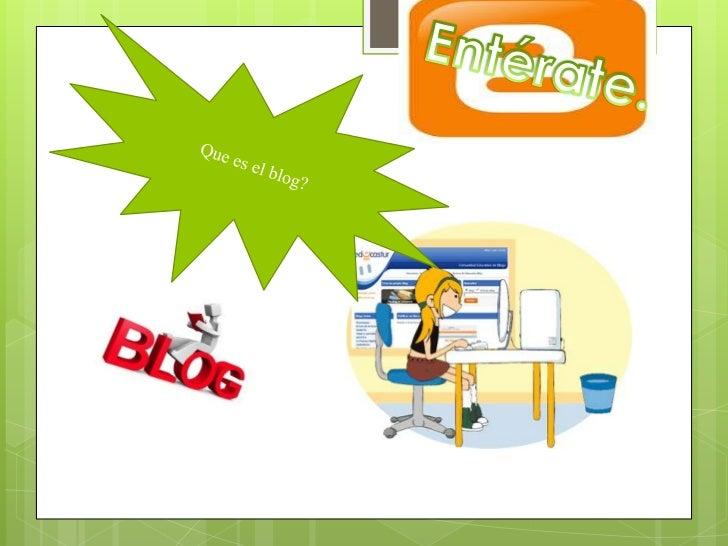    Comentarios   Mediante un formulario se permite, a otros usuarios de la web, añadir comentarios a cada entrada,    pu...