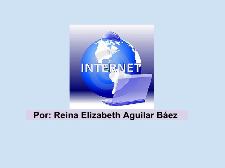 Por: Reina Elizabeth Aguilar Báez