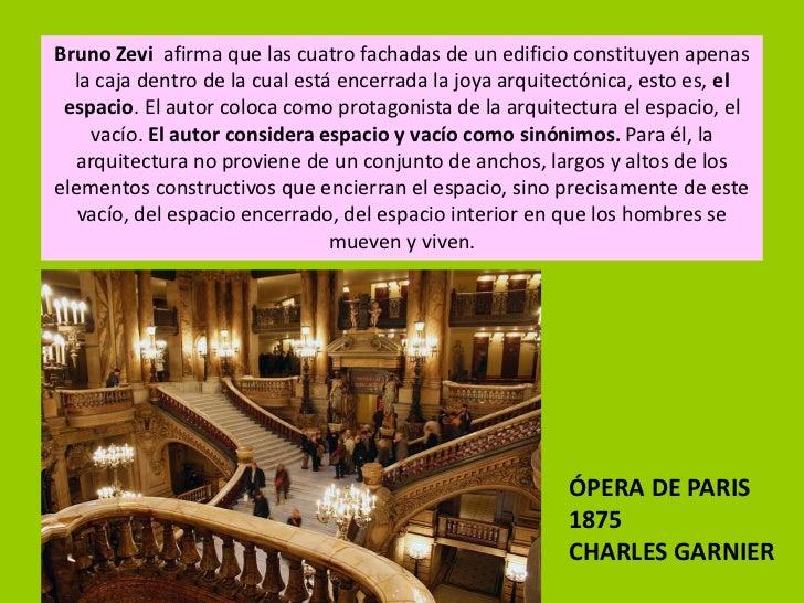 Que es la arquitectura for Cual es el significado de arquitectura