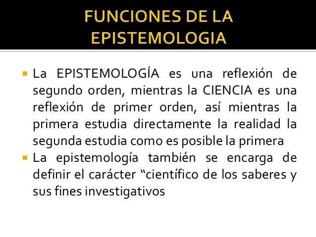 Libro Epistemologia Y Psicologia PDF ePub - LibrosPub