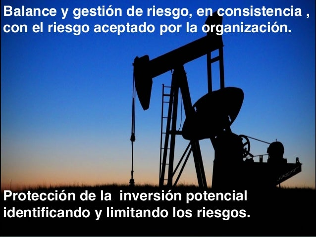 Plan estratégicoPlan de Dirección del PortafolioPlan de gestión del DesempeñoPlan de gestión de riesgosPlan de gestión de ...