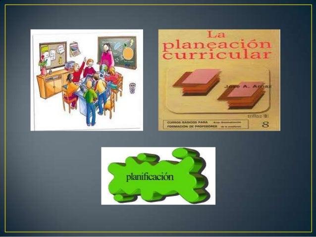 • Es más específica que la unidad didáctica y corresponde al trabajo  personal del docente para preparar de forma detallad...