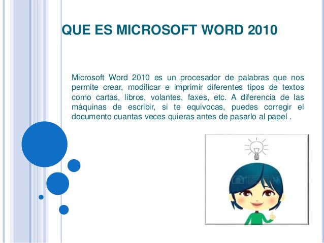temas para power point 2010