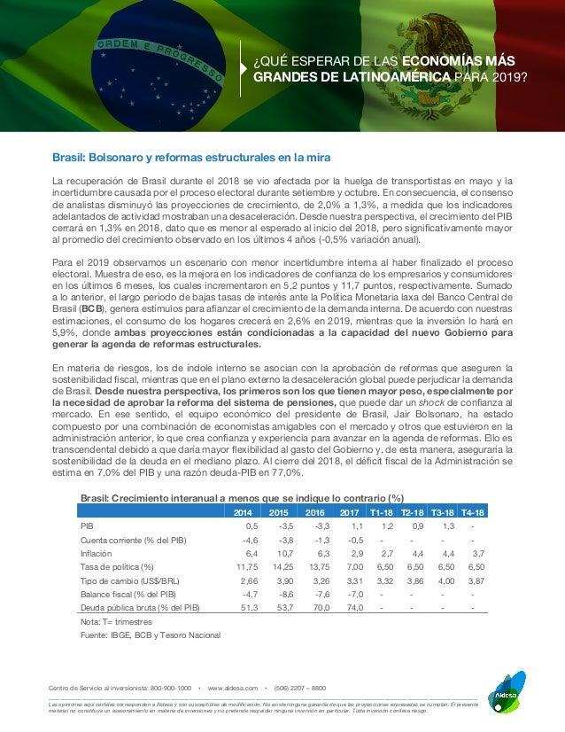 Centro de Servicio al inversionista: 800-900-1000 • www.aldesa.com • (506) 2207 – 8800 ___________________________________...