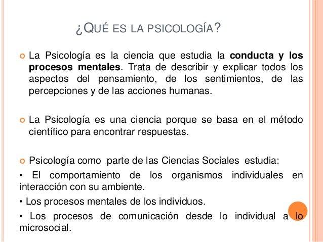 Que es psicologia for Que es divan en psicologia