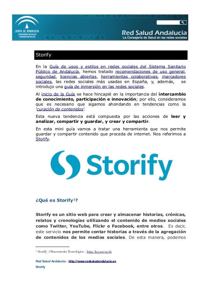 En la Guía de usos y estilos en redes sociales del Sistema Sanitario Público de Andalucía, hemos tratado recomendaciones d...