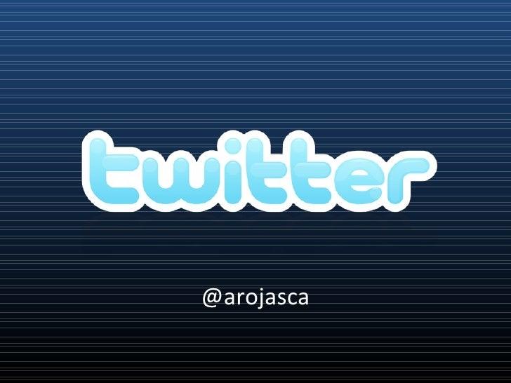 @arojasca
