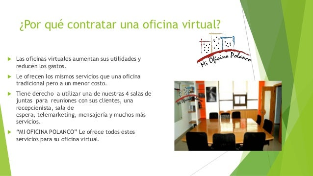 Que es una oficina virtual for Oficina virtual la caixa