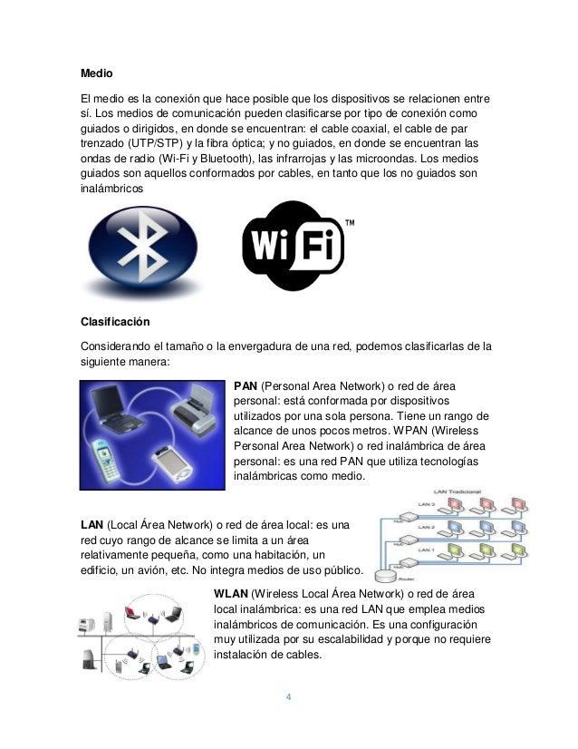 Que es una red informatica y para que sirve - Para que sirve una vaporeta ...