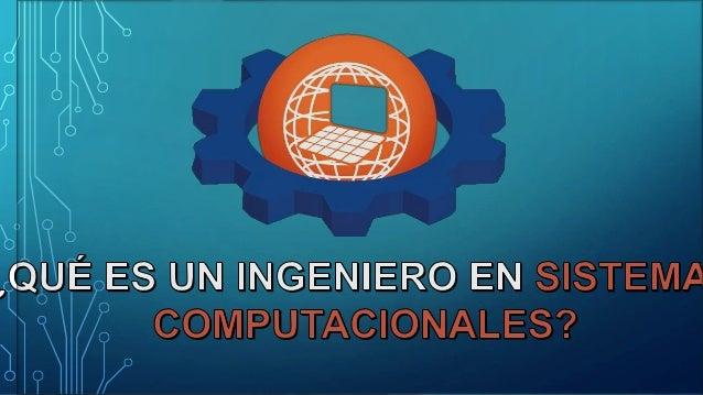 ingeniero en sistemas Hoy, y en el futuro previsible, la demanda de ingenieros en sistemas es y será tan elevada, no solo en guatemala, sino en el mundo, .