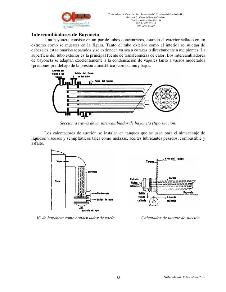 Zona Industrial Carabobo 8va. Transversal C.C. Industrial Carabobo II –                                                   ...