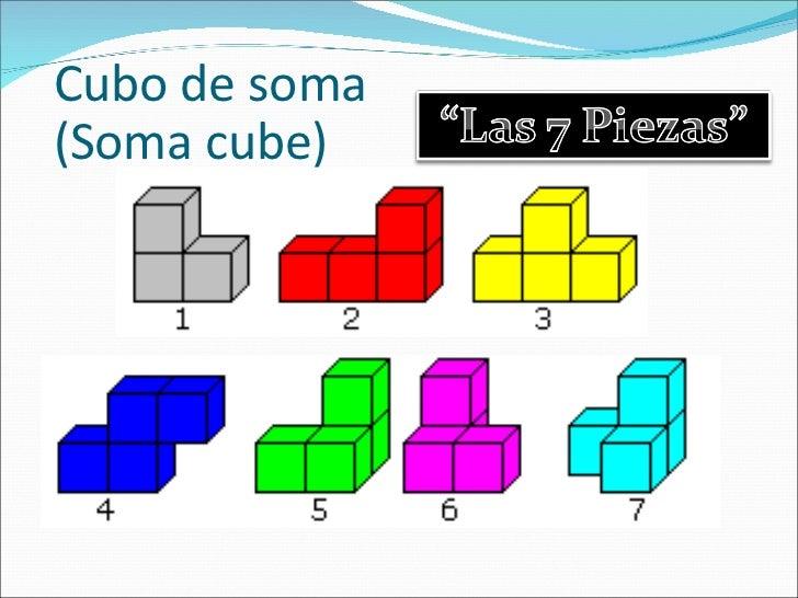 3d Cube Origami