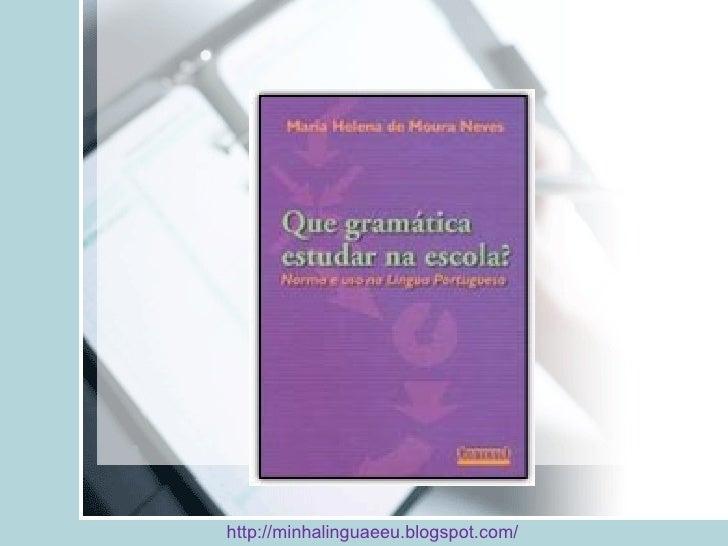 http://minhalinguaeeu.blogspot.com/