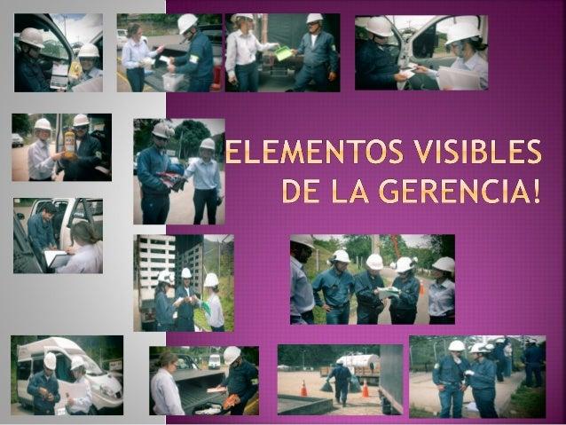  REUNIONES GERENCIALES 2013 Fecha Tipo Tema Acción 26-nov-13 Reunión Responsabilidad Social con nuestros clientes- Visita...