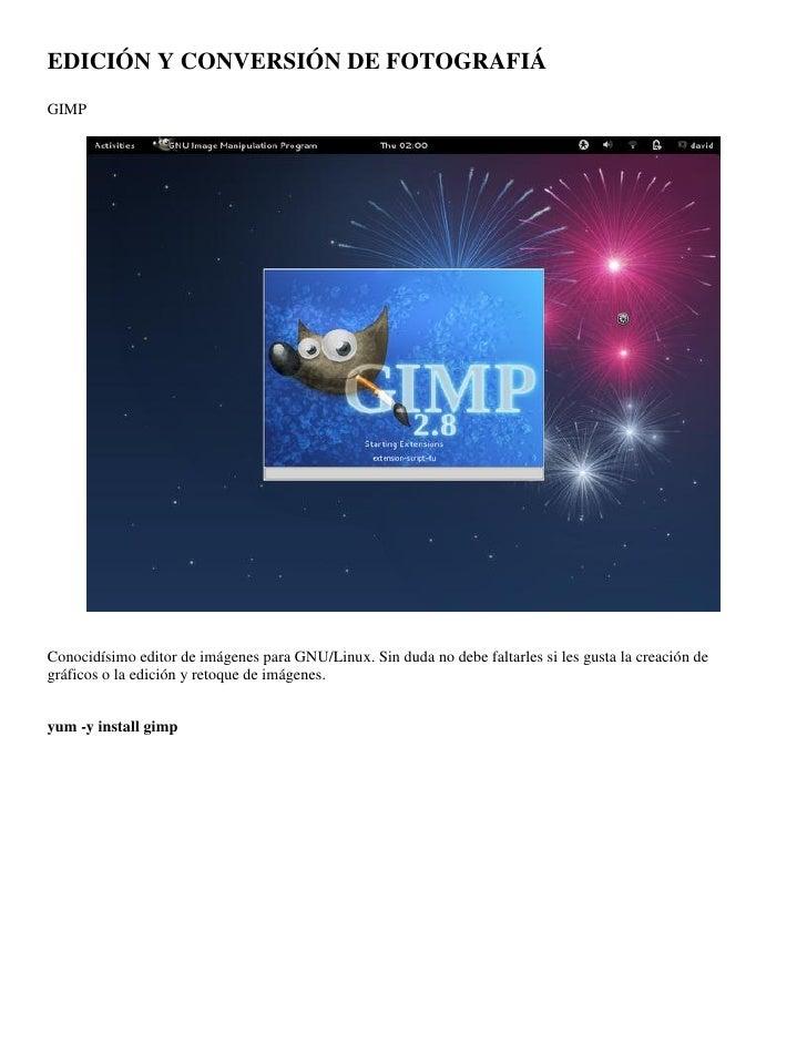 Paint Net Plugins Pack Download