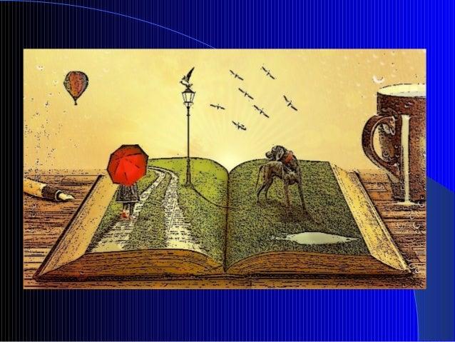 Que é literatura? Slide 3