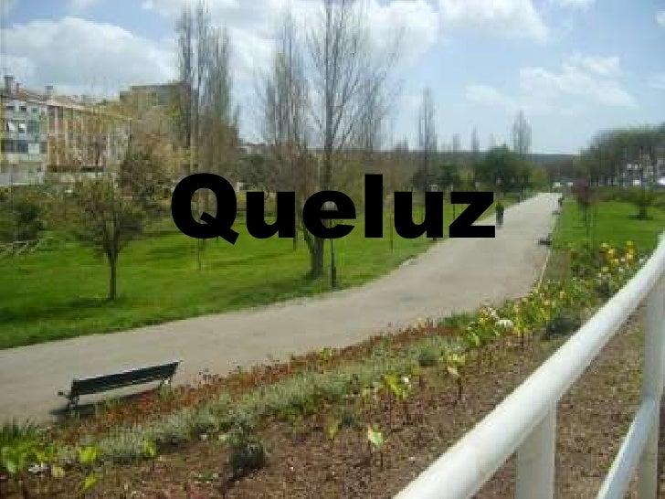Queluz<br />