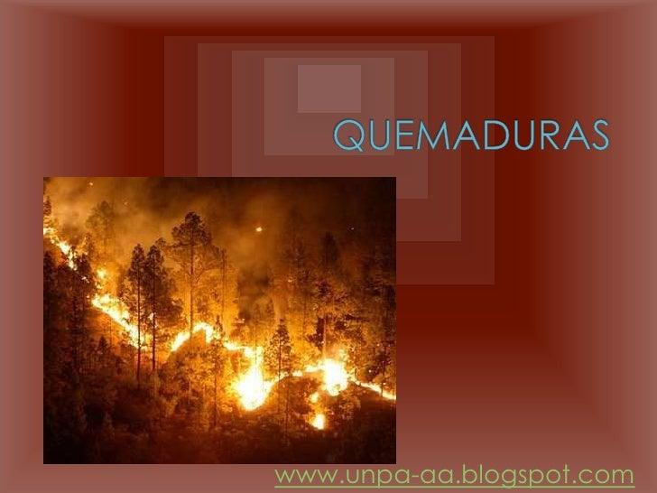 www.unpa-aa.blogspot.com