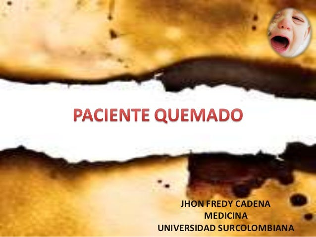 JHON FREDY CADENA         MEDICINAUNIVERSIDAD SURCOLOMBIANA