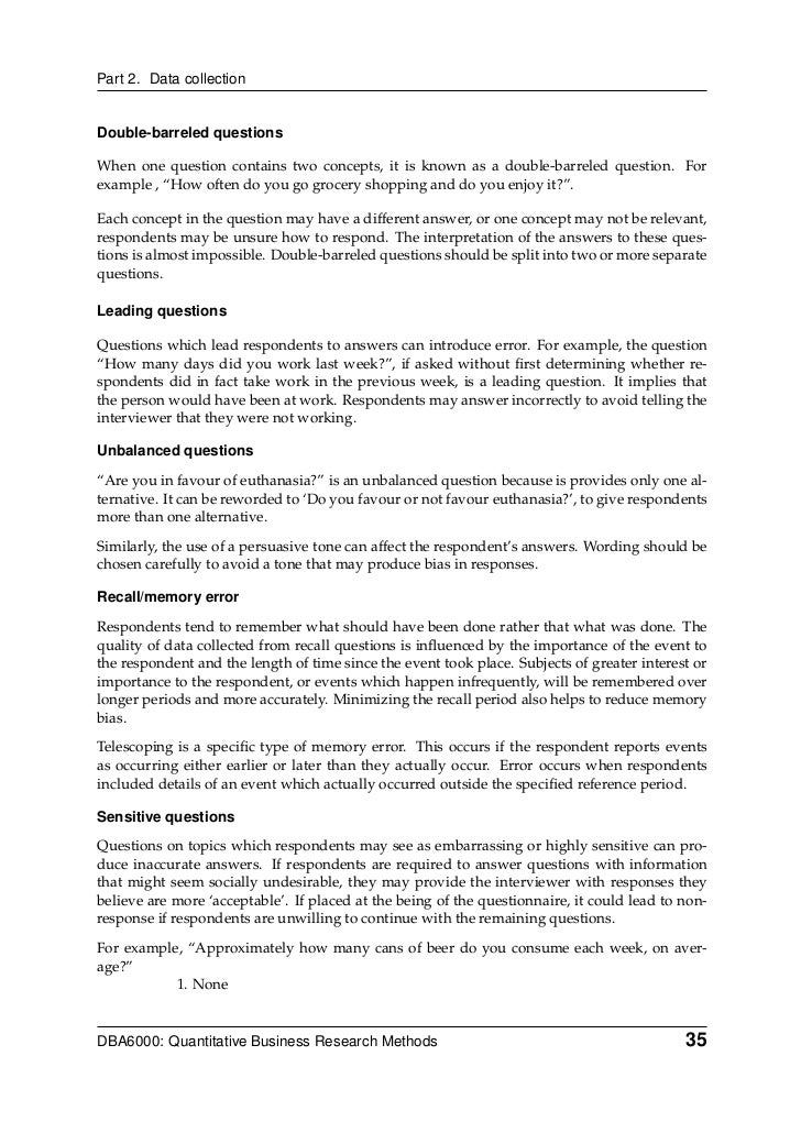 Speech writing essay university of manchester