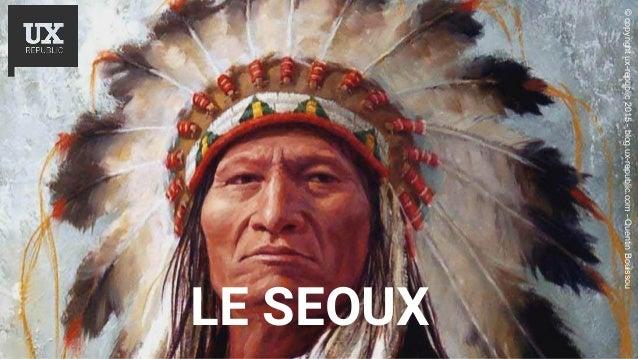 LE SEOUX ©copyrightux-republic2015-blog.ux-republic.com-QuentinBouissou