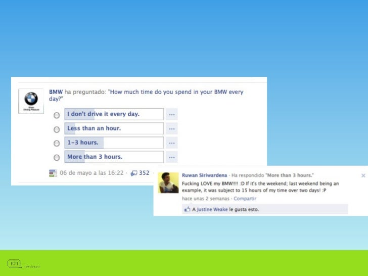 CASO NORTE DE     CASTILLA• Publican una foto robada de una blogger• Ella escribió un comentario educado pidiendo que  acr...