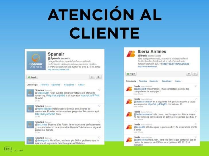 """CASO BISBAL• Primer caso sonado de """"crisis"""" en el Twitter  de un famoso"""