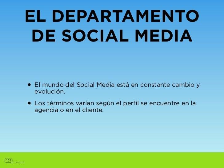 Social            Media            StrategistCommunityManager