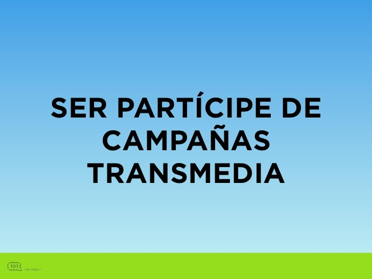 TIPOS DECOMMUNITY MANAGER