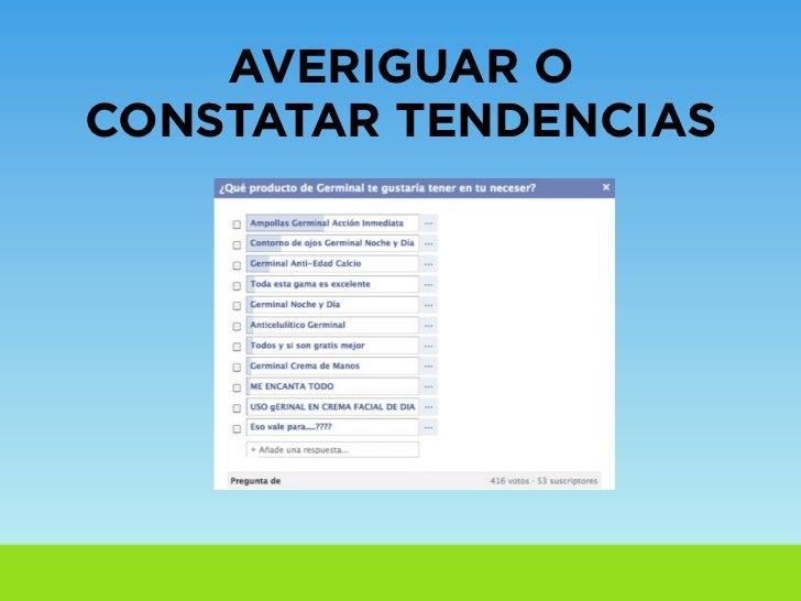 EL EQUIPO DE CM        IDENTIFICADOS    PROS                                 CONTRAS•   Permite ofrecer un servicio       ...