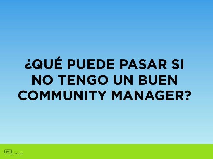 LOS EMPLEADOS• Varios empleadossus la compañía  identificados con                    de                       nombres atie...