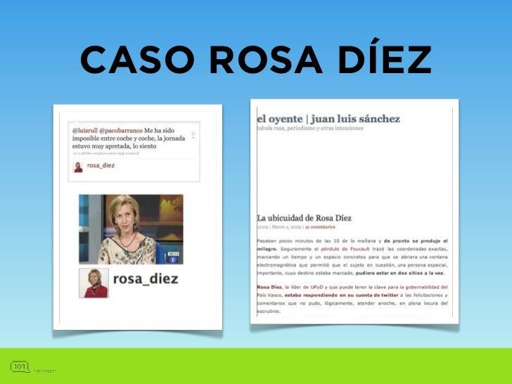 RECOMENDACIONES PARA   PERSONALIZARLO• Prioridad a la marca (facebook.com/  guiarepsol / @guiarepsol), en foto y BIO,  esp...