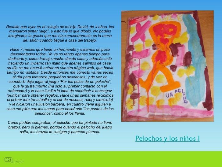 ¿QUÉ HICIMOS?• Asistencialos Evento Blog España de  Sevilla de             al                días 19, 20 y 21 de noviembre...