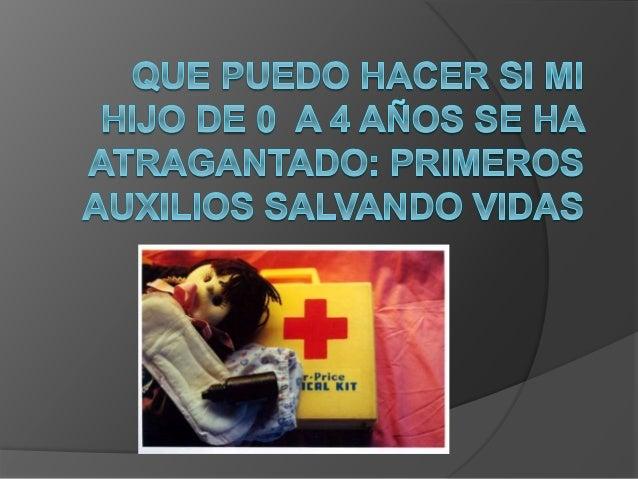 En México no existen antecedes. Es por ello que los padres de familia capacitados para atender las necesidades y problemas...