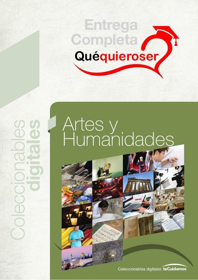 Quéquieroser Coleccionables digitales Coleccionables digitales Artes y Humanidades Entrega Completa