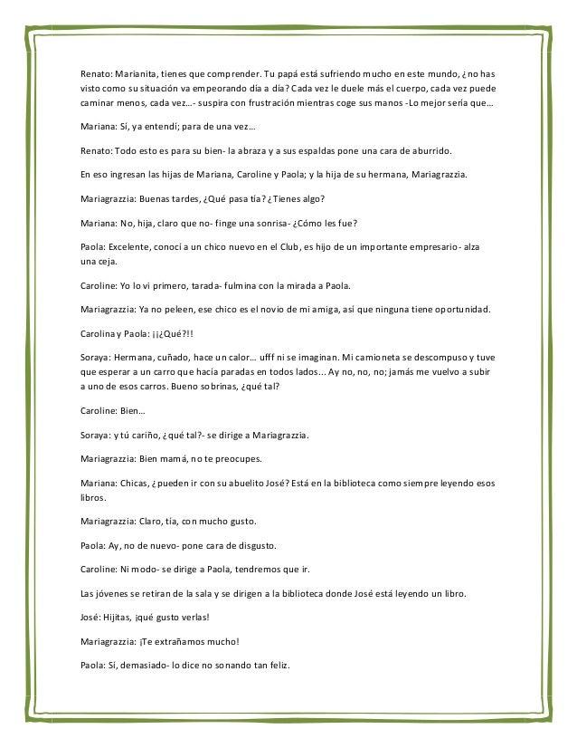 essays on varsarutu in gujarati language Navbharat gujarati nibandhmala part 8-9 by jyotsna jhaveri  language learning 12 learn english 15  essay - નિબંધો.