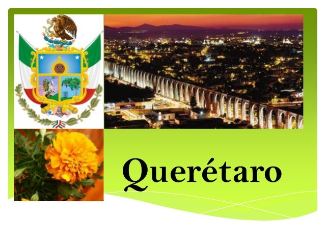Querétaro