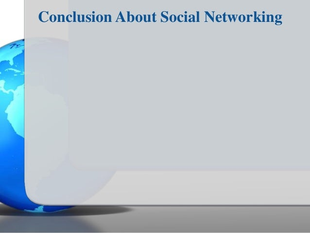 Local studies about effects of excessive use of social networking sites