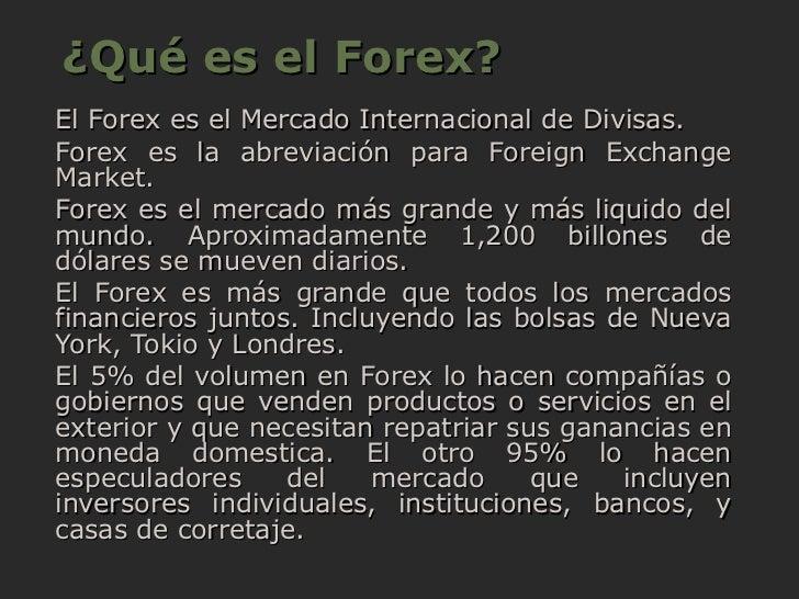 Es bforex world stocks форекс сигналы онлайнi