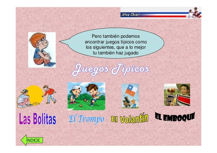 Best Todos Los Juegos Tipicos De La Zona Sur De Chile Image Collection