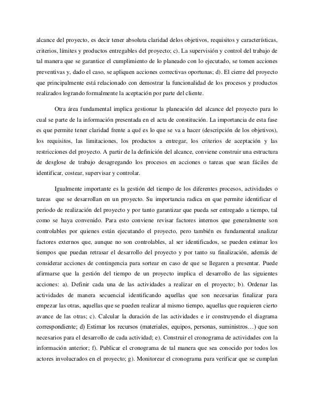 Corine 27 Ans Propose Plan Cul à Paris 75015