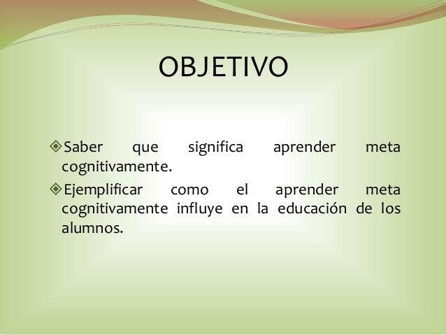 Q Significa Samoyedo Que significa aprender...