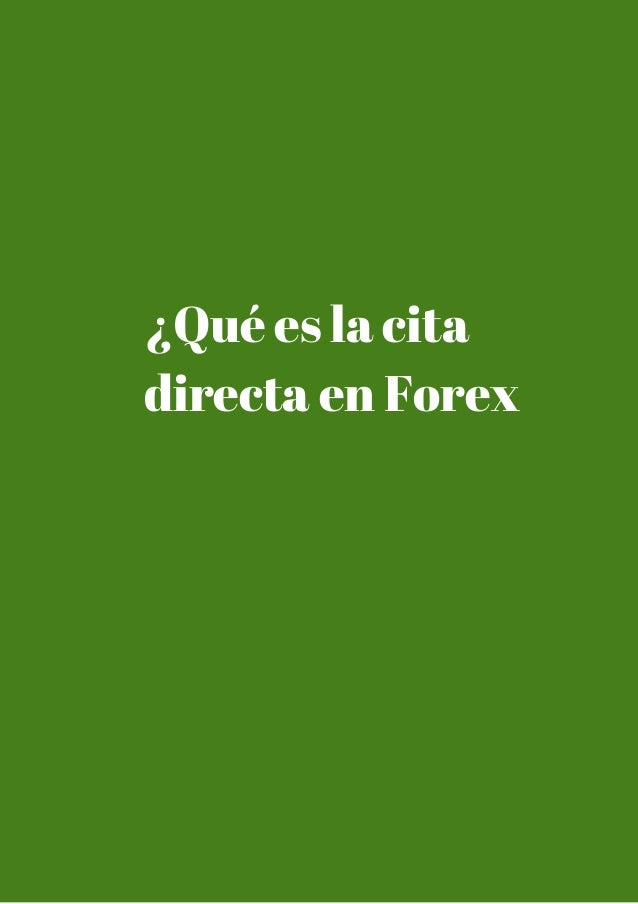 Que es drawdown en forex