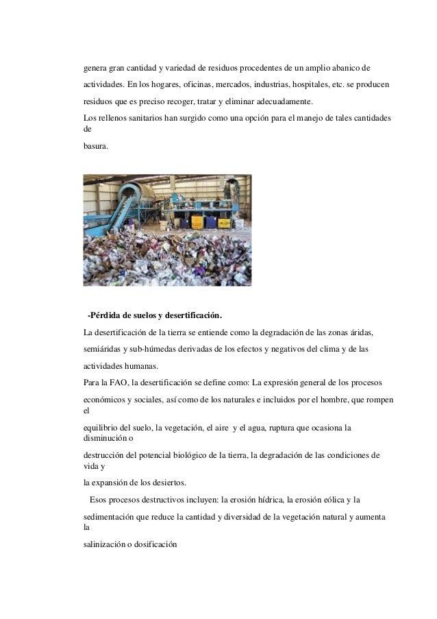 Degradacion De La Capa De Ozono Pdf Download